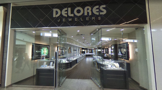 Delores Jewelers - The Florida Mall